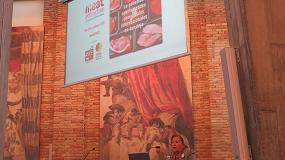 Foto de Meat Attraction apoya al sector en el II Fórum Cárnico