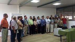 Foto de Ovipor impulsa su internacionalización vía acuerdo comercial con la asociación portuguesa ACOS