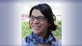 Foto de Entrevista a Sònia Viladevall, responsable de FoodQuality en BioSystems