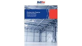 Foto de Nuevo Catálogo de Productos Nullifire 2017 de tremco illbruck
