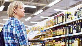 Foto de Los compradores de supermercados europeos se convierten en 'infoseekers' debido al incremento del coste de la compra