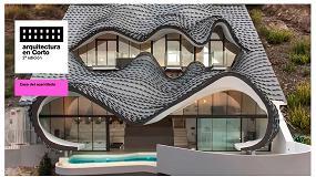 Foto de Roca Gallery y Technal organizan la 2ª edición de Arquitectura en Corto