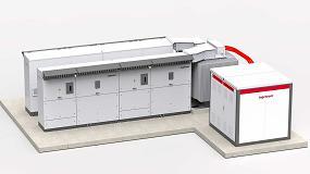 Foto de Ingeteam se adjudica un contrato de suministro de 1.18 GWp para la planta fotovoltaica más grande del mundo