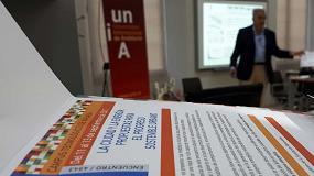 Foto de Fundación Renovables organiza un curso sobre ciudad y energía en Málaga