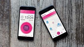 Foto de EasyPark Group lanza una plataforma pionera para reducir el tiempo de aparcamiento