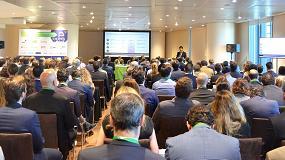 Foto de enerTIC impulsa con éxito a los principales actores del sector tecnológico y energético