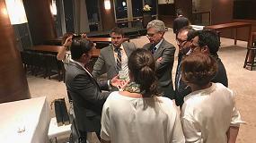 Foto de Provacuno abre nuevos mercados en Asia