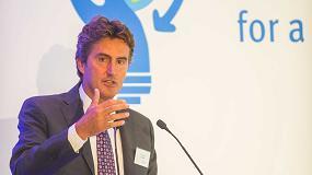 Foto de Estrategia de los plásticos: Innovación en los plásticos para una Europa eficiente y circular en el uso de recursos