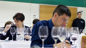 Foto de Una alianza para impulsar el sector de los vinos ecológicos