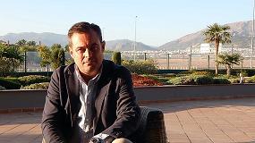 Foto de Entrevista a Juan Vilar, consultor estratégico independiente