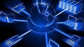 Foto de IoT Solutions World Congress mostrará en acción once aplicaciones reales del internet industrial