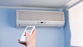 Foto de Anese forma a las ESEs sobre instalaciones de climatización en viviendas de obra nueva