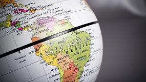 Foto de La industria alimentaria pone el foco en Latinoamérica