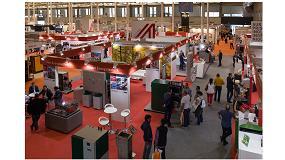Foto de Expobiomasa aumenta un 9% el número de visitantes con respecto a 2015