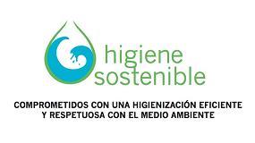 Foto de Betelgeux se compromete con una higiene sostenible