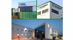 Picture of Grupo Hinojosa, soluciones integrales de packaging para los productos del mar