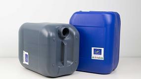 Foto de El proyecto Life Extruclean concluye con éxito al lograr eliminar un 86% de los contaminantes de envases