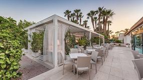 Foto de KE para el Hotel Sentido Acacia Marina Palace