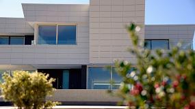 Foto de La posición del sector de ventanas y fachadas ligeras en relación a beneficios fiscales