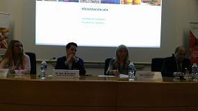 Foto de Claridad en la aprobación de nuevos productos y seguridad jurídica, peticiones de la biotecnología agroalimentaria