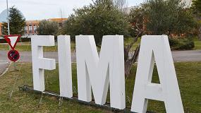 Foto de Abierto el plazo de inscripción al Concurso de Novedades Técnicas de FIMA 2018