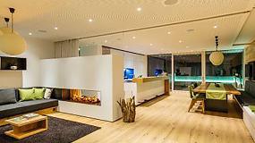 Foto de Cómo y por qué usar una iluminación inteligente en el hogar
