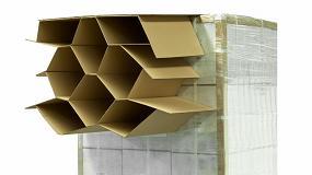 Foto de J2 Servid presenta el nuevo Niupack en Empack
