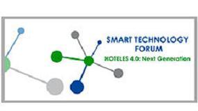 Foto de Smart Technology Forum presentará soluciones inteligentes para el control y la automatización del sector hotelero