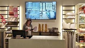 Picture of Textura da un paso más en la digitalización de sus puntos de venta