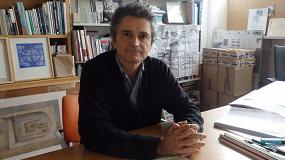 Picture of Entrevista con Felipe Pich-Aguilera, arquitecto