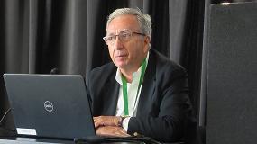 Picture of Asoven PVC aprovecha su Asamblea Anual para presentar un nuevo estudio sobre el consumo energético en el ciclo de vida de las ventanas
