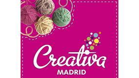Picture of Madrid acoge la sexta edición del salón Creativa