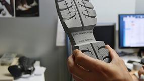 Picture of Grupo Solitium presenta sus dos primeros casos de éxito con la HP Jet Fusion