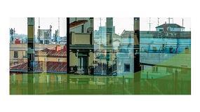 Foto de Atecyr lanza la VI edición del Curso de Experto de Auditor y Gestor Energético