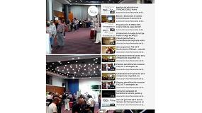 Foto de Apecs publica todos los vídeos del FSC 2017 en su canal de Youtube