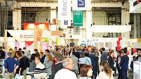 Fotografia de Barcelona Meeting Point 2017 constata el repunte del sector inmobiliario