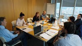 Foto de IMIC prepara una segunda edición más internacional y centrada en el mantenimiento predictivo de la industria