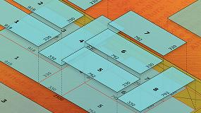 Foto de PrefSuite presenta su módulo para optimización de superficies