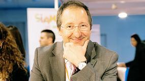 Foto de Entrevista a Òscar Puig, director de Amec-Alimentec