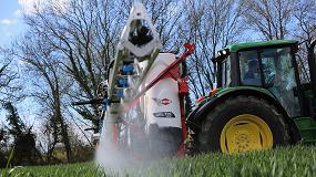 Foto de Un grupo de expertos coinciden al destacar la importancia de los fitosanitarios para garantizar la competitividad de la agricultura