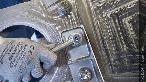 Foto de Airbus apuesta por Stratasys y Arconic para instalar piezas de plástico y titanio en el A350