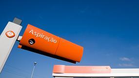 Foto de ISTOBAL, entre los adjudicatarios del tender de la petrolera Galp en España y Portugal