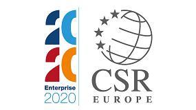Foto de Epson se une a CSR Europe para reforzar su compromiso con las personas, el planeta y el progreso