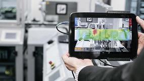 Foto de Eficiencia energética, un reto para la Industria 4.0
