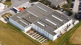 Foto de Heidelberg se abre al mundo de las rotativas con la adquisición de la división química offset de Fujifilm