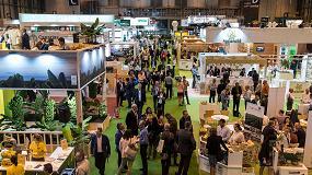 Foto de Fruit Attraction 2017 supera sus expectativas con la participación de más de 68.000 profesionales de 110 países