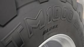 Foto de Trelleborg lanza un servicio 'online' de personalización de neumáticos