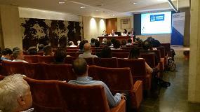 Foto de Anerr y el Colegio Oficial de Arquitectos de Asturias organizan juntos la próxima Jornada Práctica del Campus de la Rehabilitación