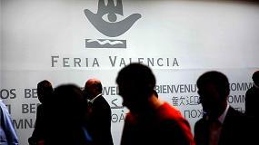 Foto de Eurobrico patrocina la 6ª jornada de formación empresarial de la Fundación Txema Elorza