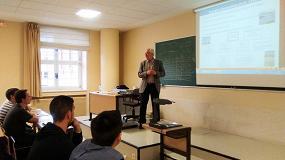 Foto de Nueva edición del Máster en Energías Renovables organizado por la Universidad de Salamanca y el Ciemat